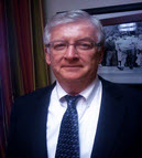 John J McManus